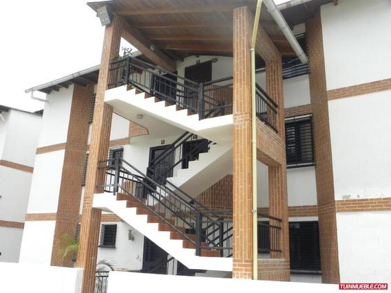 Apartamentos En Venta Loma Magica Carrizal Of
