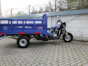 Moto Dayun Torito 200cc