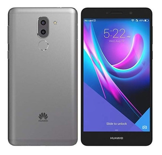 Smartphone Huawei Mate 9 Lite, 5.5 1920x1080, Android 6.0