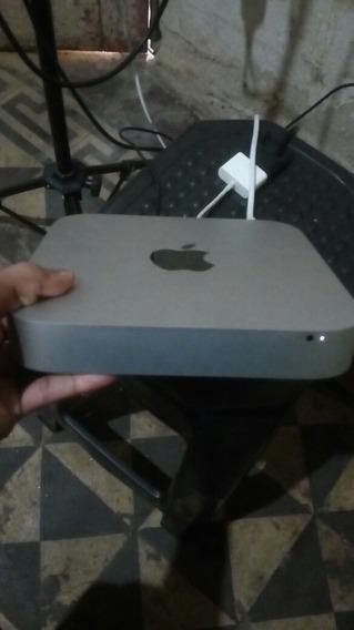 Mini Mac Book