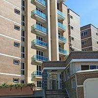 Apartamento En El Trigal Norte, Res. Titanium. Lema-486