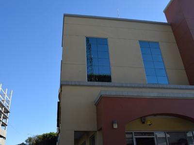Se Renta Local Con Excelente Ubicacion En Zona Rio Tijuana
