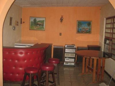 Excelente Casa En Venta Fundacion Mendoza Mcy Nb 19-11994