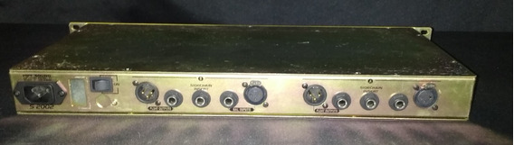 Compressor Hotsound S2002