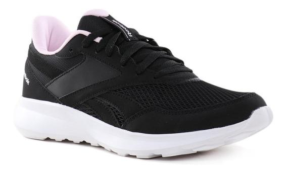 Zapatillas Quick Motion 2.0 Reebok Sport 78 Tienda Oficial