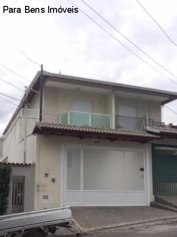 Casa - Ca05072 - 4423014