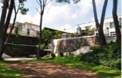 Casa En Venta En Colinas De San Javier Zapopan