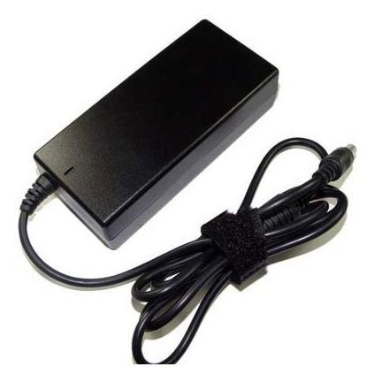 Carregador De Notebook P/ Itautec W7535 Novo Fonte Ac