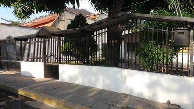 Casa En Venta. Cagua. Cod Flex 18-3891