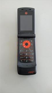 Celular Motorola W 5 Para Retirar Peças