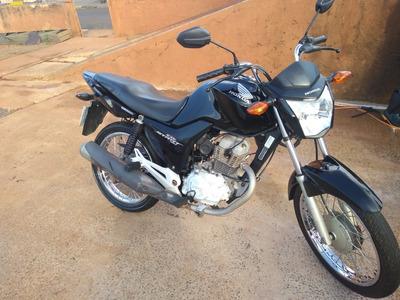 Honda Start 150cc