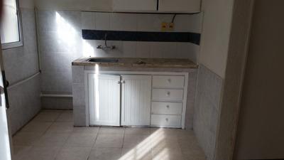 Duplex En Flor De Maroñas.2 Dorm.lavad.patio