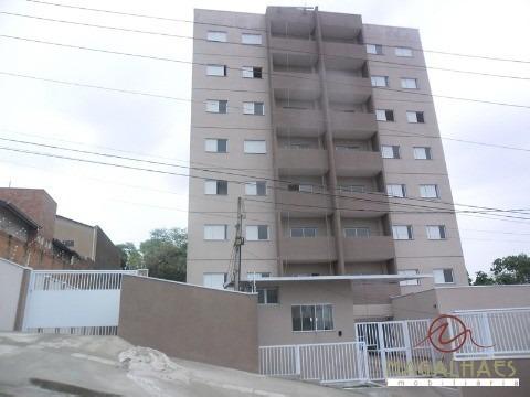 Apartamento - Ap00117 - 2397097