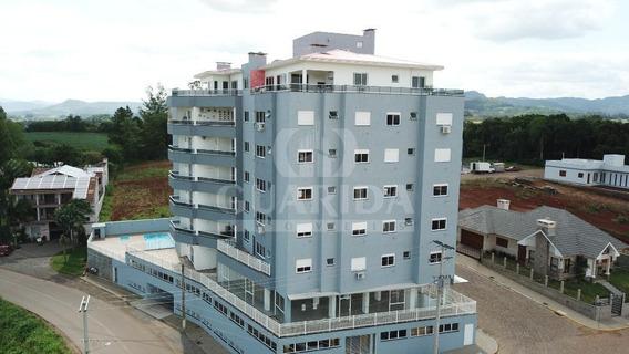 Apartamento - Barra Da Forqueta - Ref: 154682 - V-154682