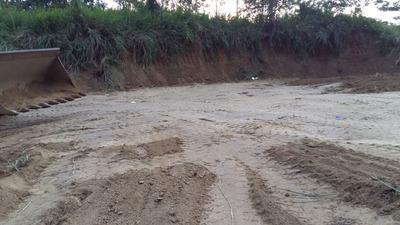 De Oportunidad Se Venden Terrenos Con Servicios Basicos