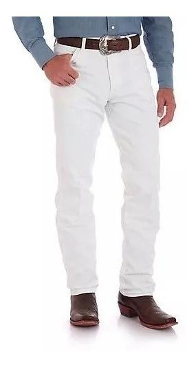 Pantalon Wrangler Talle 32 Nuevo Brockton Gabardina Verano