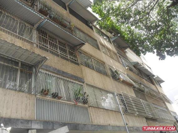 Apartamento En Venta Los Caobos Código 19-16671 Bh