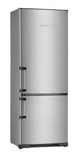 Heladera C/freezer Kohinoor Kad 3294-7c