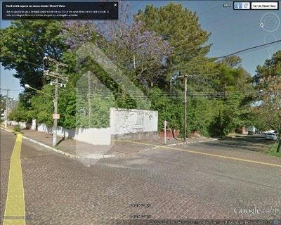 Terreno - Barcelos - Ref: 183713 - V-183713
