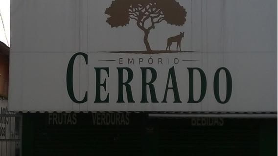 Imóvel Comercial De Avenida Negócio De Ocasião.