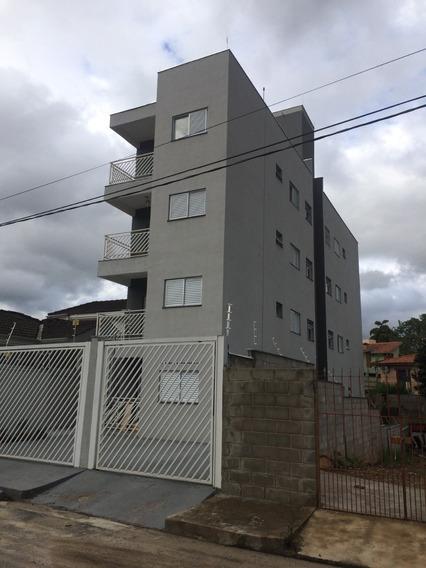 Apartamento Santa Rosalia Sorocaba