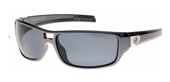 Oculos De Sol Body Glove,polarizadas, Uva / Uvb Bg0029