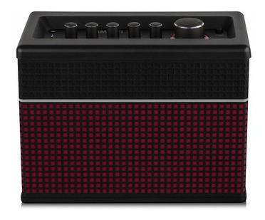 Ftm Line 6 Amplifi 30 - Amplificador Combo Guitarra - Fxs Bt
