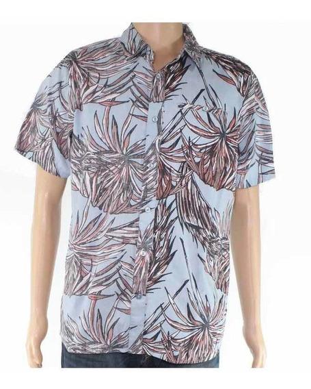 Hurley Camisa Hombre