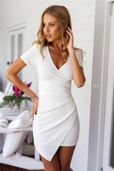 Vestidos Elegantes Moda 2025