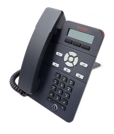 Avaya - Telefono Ip J129