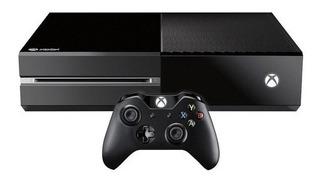 Permuto Xbox One 1 Tb Con Gold
