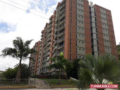Apartamentos En Venta Iv Mg Mls #17-14070-----04167193184