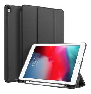 Funda Smart Cover Pen Slot Case iPad Air 10.5 2019 | Kyrios