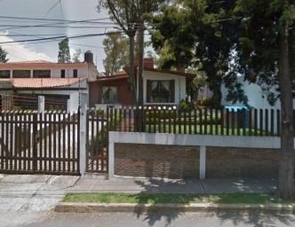 Hermosa Casa En Venta Amplia A Un Súper Precio