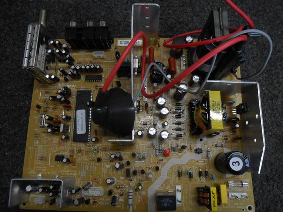 Placa Philco Ph 14 Ultra Slim (ph08kx)
