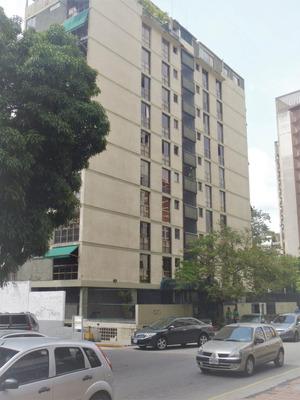 Apartamento En Venta Los Palos Grandes Mls 20-13175