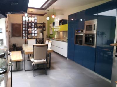 Arquitectura Lomas Anahuac Cv 5293