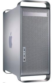 Power Mac G5 Dual 2.0ghz
