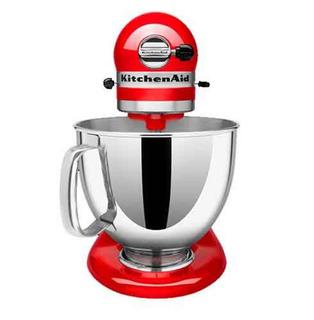 Batedeira Planetária Kitchenaid Stand Mixer Kea33cv