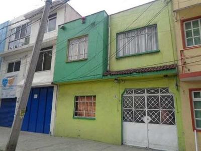 7862-rcv Casa En Venta Cumbres De Maltrata, Américas Unidas, Benito Juárez