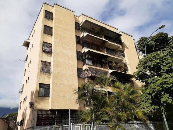 Apartamentos En Venta Mls #19-16052 Yb