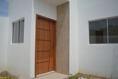 Linda Casa 2 Quartos 1 Suite - Salgado Filho - Avo73
