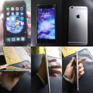 iPhone 6s Plus 6s Plus 64 Gb (210)