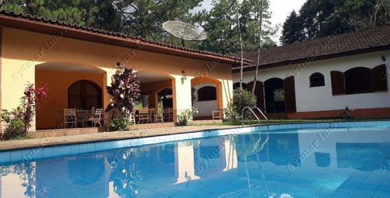 Sítio, Morro Grande, São Paulo - R$ 1.15 Mi, Cod: 2113 - V2113