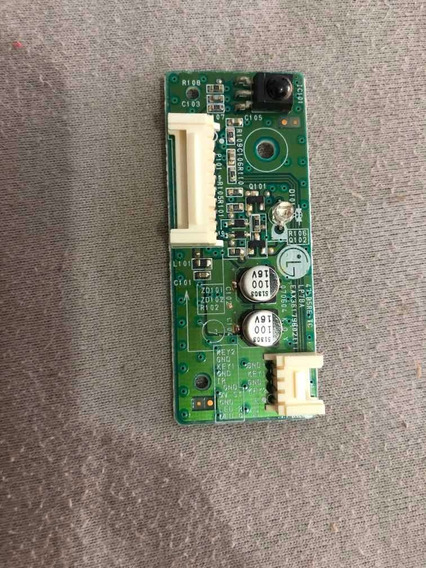 Sensor Remoto Da Tv LG 42lb9rtb