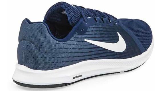 Zapatillas Nike Downshifter 8 Originales
