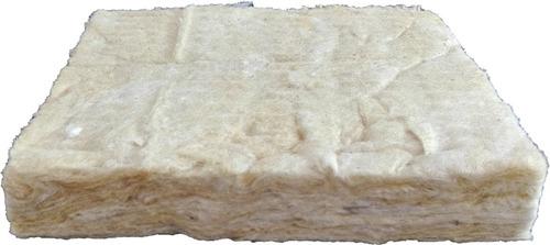 Sustrato Lana De Roca. Germinacion. Cultivos.hidroponia