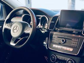Mercedes Benz Gle 400 Coupe 4matic 3.0 333cv 0km 2018 Besten
