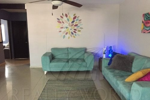 Departamentos En Venta En Residencial Cumbres, Monterrey