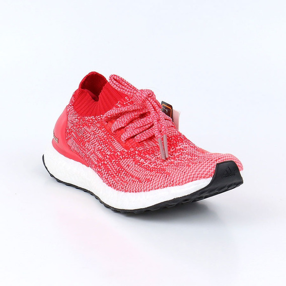 Zapatillas adidas Para Mujer Ultraboost Uncaged W